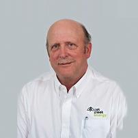 Ed-Duggan