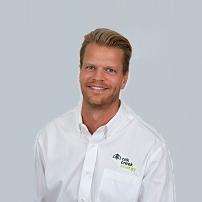 Hans-Christian-Schulze