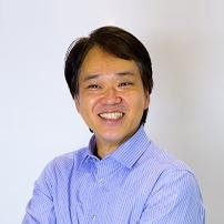 Masayuki-Ito