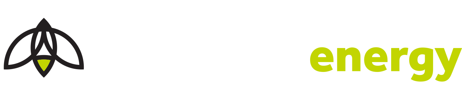 oak-creek-energy-logo