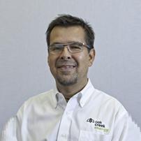 Gerardo-Ranero